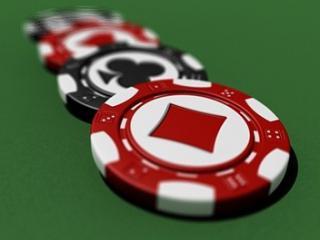 Азартные игры лотерея игровые автоматы бизнес в интернете webmoney c чего начать