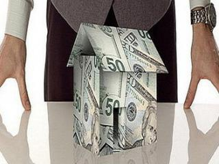 все банки ростова на дону дающие кредиты наличными