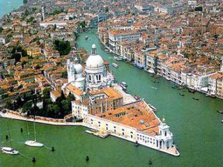 Дом в венеции купить аренда недвижимости в тайланде