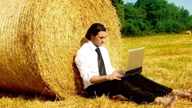 Идеи бизнесас нуля перспективные как заработать в интернете фото