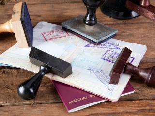 Польща спрощує вимоги щодо подвійного громадянства