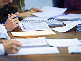 Погашение налогового долга могут ли судебные приставы арестовывать кредитные счета