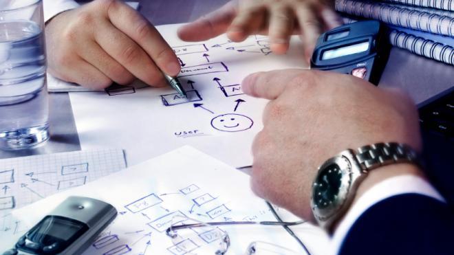 Как защитить бизнес идеи как заработать деньги в интернете сайт guestbook add php