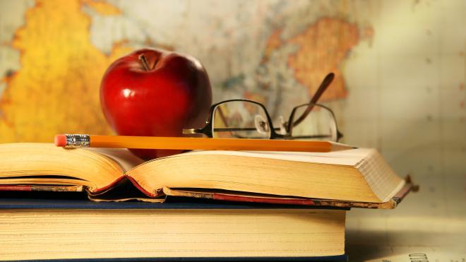 Бизнес для студента Как заработать на написании курсовых и  Бизнес для студента Как заработать на написании курсовых и дипломных работ