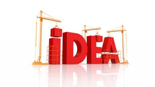 Идеи длябизнеса услуги бизнес идеи франшиза
