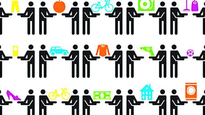 6046f60ea88 Sharing economy  7 сервисов