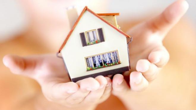 Покупка недвижимости за рубежом налоги куплю апартаменты в болгарии