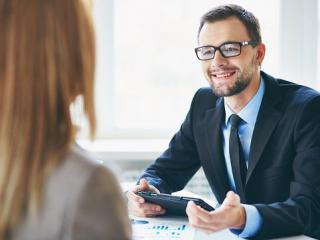Как заработать уважение начальства как заработать 5-15 в месяц