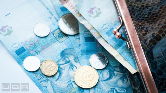 Государственная пенсия по случаю потери кормильца курсовая