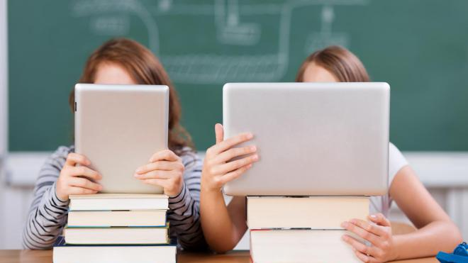 Онлайн обучение образование бесплатно бесплатное обучение торговле на бирже криптовалют