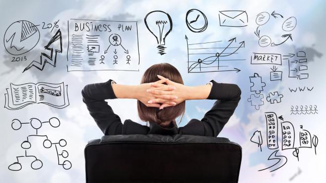 Картинки по запросу как это быть предпринимателем в украине