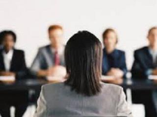 Что говорить новому работодателю если уволился из за конфликта со старым