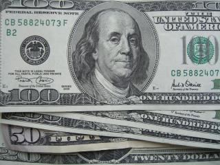 как перевести деньги за рубеж для покупки недвижимости