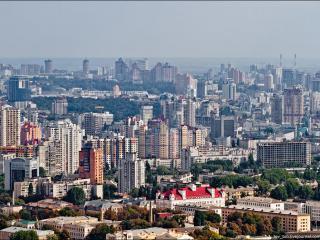 Особенности посуточной аренды одно-, двух- и трехкомнатных квартир в Киеве - фото