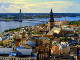 Самые быстрорастущие города европы дубай недвижимость квартиры