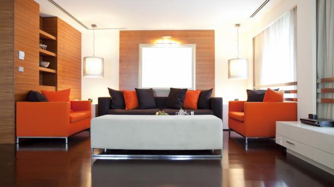 Wohnzimmer Grundriss Ideen