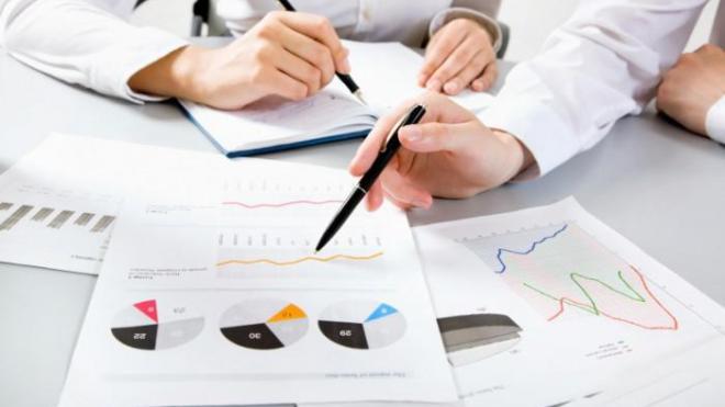 Картинки по запросу метрики в бизнесе