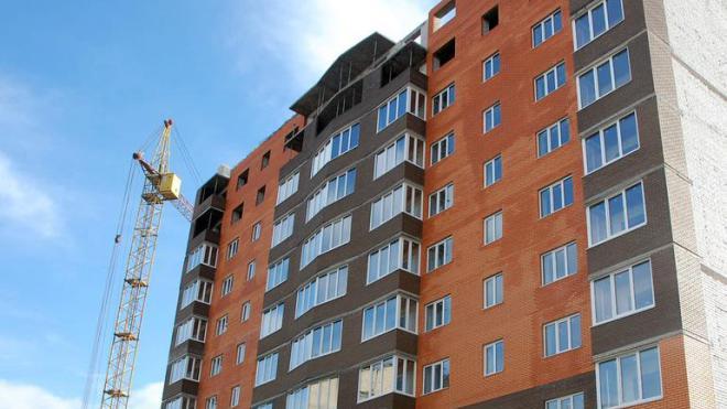 Новый закон о налоге на коммерческую недвижимость поиск офисных помещений Раушский 2-й переулок