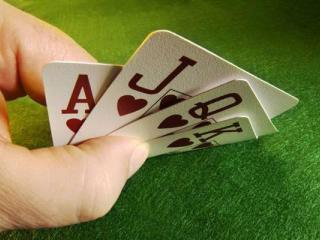 Сети онлайн покера смотреть в онлайне казино в hd