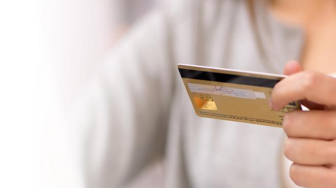 Получить кредит недорого бинбанк заявка на кредит казань