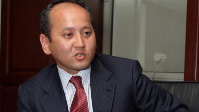Бта банк суд что такое реструктуризация кредитного долга кредитной карты