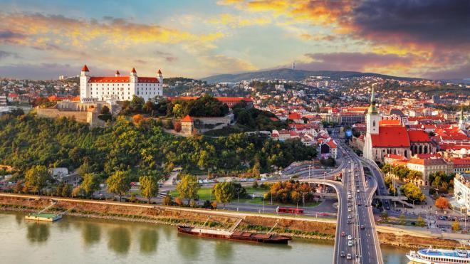 Цены словакия недвижимость алгоритм изучения английского языка