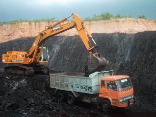 В Кузбассе вдвое увеличат добычу бурого угля
