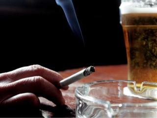 Сигареты и пиво купить заказать сигареты в кресты