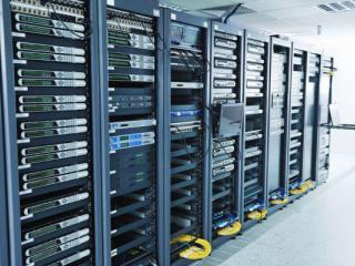 Минусы виртуальных хостингов проверить скорость хостинга