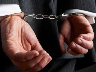 Бывшему замначальника налоговой службы Курска вынесли приговор за взятку