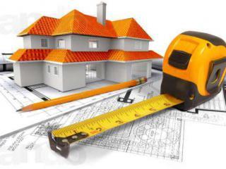 Новый земельный кодекс рф 2017 год как узаконить самовольные постройки