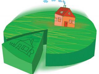 Куда обратиться по поводу переоформления жилого помещения в нежилое
