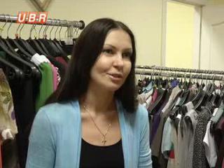Українці стали частіше купувати одяг через інтернет   Украинский ... febd052649a45