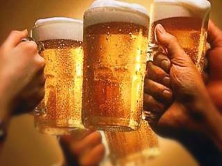 Бизнес идеи пиво бесплатные идеи реального бизнеса