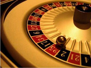 Запрета казино в украине скачать эмуляторы игровые аппараты