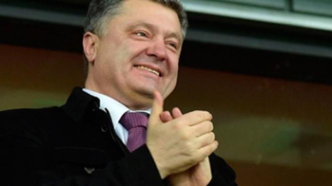 Картинки по запросу порошенко банки