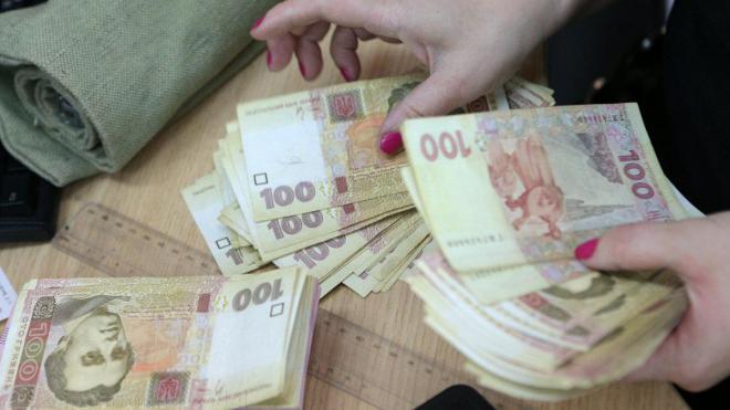 до скольки лет дают кредит пенсионерам в казахстане народный банк