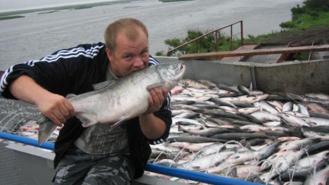 фион форум рыбаков волгореченск