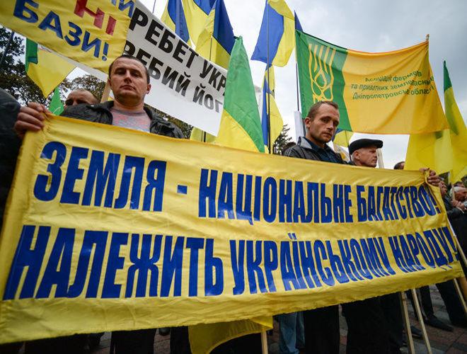 В Украине готовят окончательную отмену упрощенки