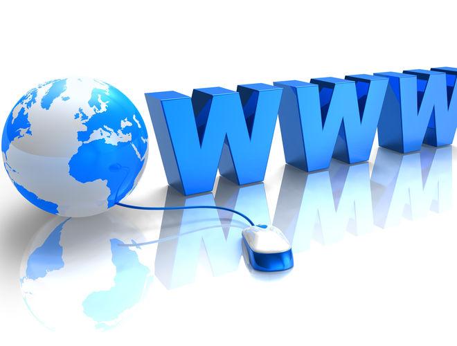 В Украине будут увеличивать ВВП с помощью интернета