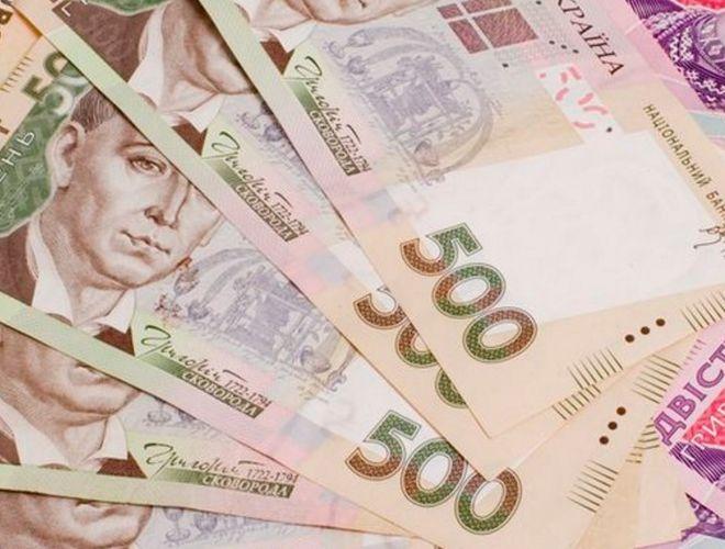 Российские банки не спонсируют войну на Донбассе - Гонтарева