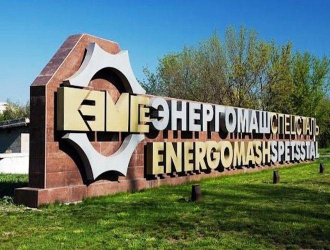 Украинский производитель кованых изделий поставит свою продукцию в Италию