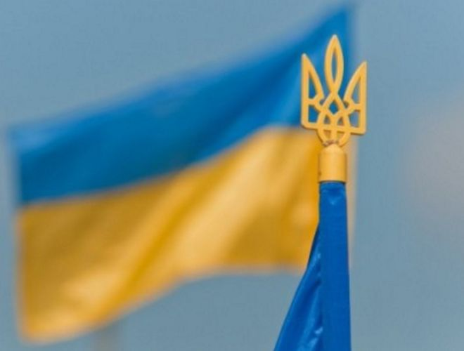 Госдеп США призвал украинские власти ускорить реформы