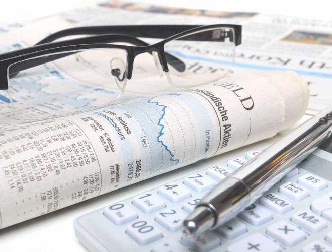 Нацкомиссия по ценным бумагам упростила процесс открытия счетов