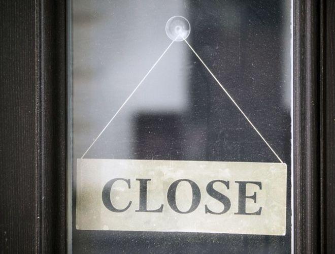 Украинские банки продолжат закрывать: кто на очереди