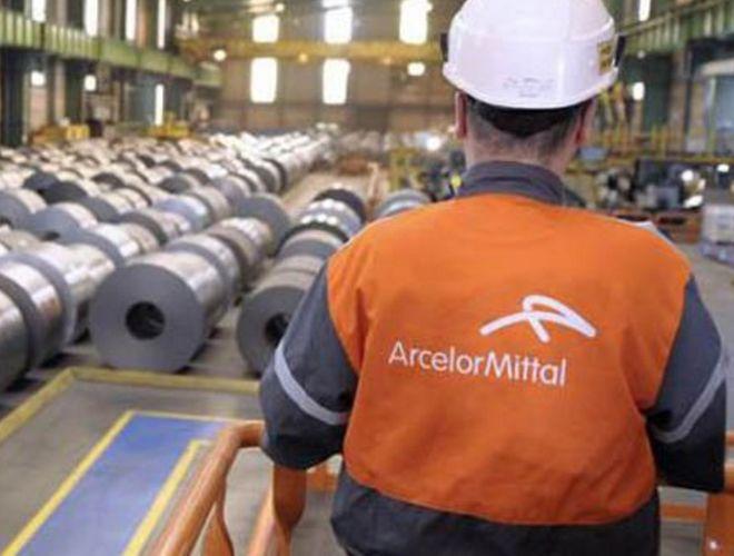ArcelorMittal инвестирует в модернизацию $400 млн