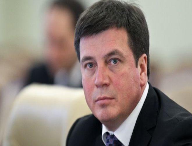 Украинским коммунальщикам реструктуризируют долги