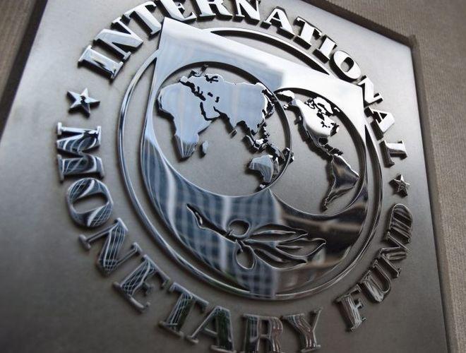 Данилюк в Вашингтоне договорится с МВФ о кредите в $1 млрд