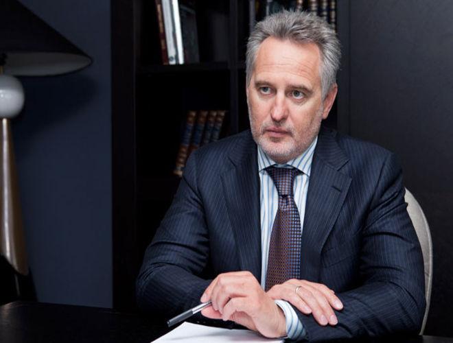 Адвокаты Фирташа обжалуют решение суда об экстрадиции