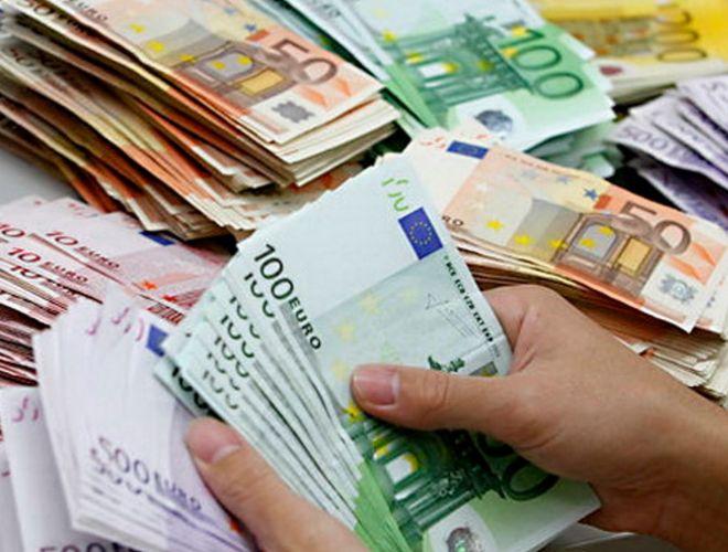 Рада ратифицировала соглашение с ЕС о поддержке малого бизнеса